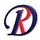 潍坊瑞德生物制药有限公司logo